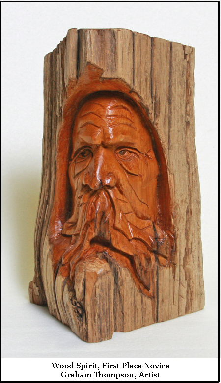 Florida Winter National Wood Art Expo Amp Competition 2014